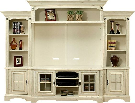 ... Seattle Wall Unit W Backpanel At Ivan Smith Furniture Your Shreveport  La Longview Tx Tyler Tx El Dorado Ar Monroe With Furniture Store In  Alexandria La
