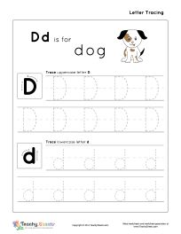 dogs and worksheet essay Read our expert reviews and user reviews of the most popular argumentative essay worksheet pdf here, including features lists, star ratings, pricing information.