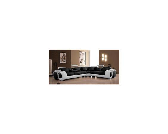 http://mobiliernitro.com/12783-thickbox_atch/canape-angle-fresno-cuir-design-panoramique.jpg