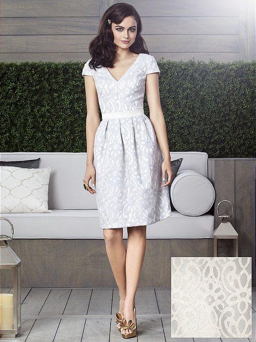 Dessy Collection Style 2902 http://www.dessy.com/dresses/bridesmaid/2902/#.VgHEZpfwAmA