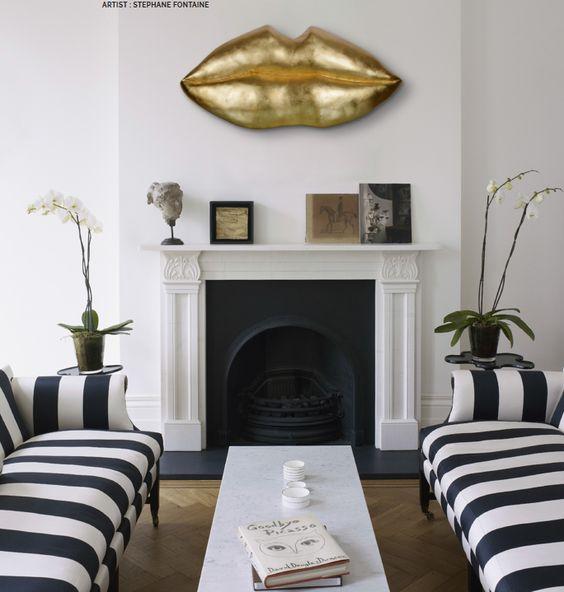 Table Lamps Archives - Home Decor Dealz, Furniture at Wholesale |Decorating Deals