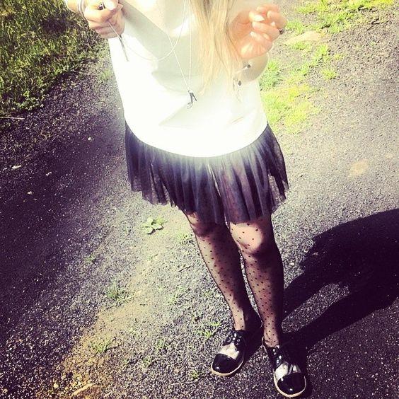#elikshoe #ewelina_bednarz #kolekcjonerka_butow #shoes #buty #transparent #pumps #spring #summer #fashion  https://www.facebook.com/elikshoe?ref=tn_tnmn