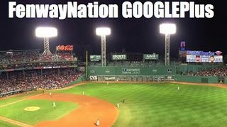 FenwayNation—Fenway Seating Chart, Papi, Pedroia, Betts, Bogaerts—Founded 1/27/2000—8-Time Champs: You Can Follow FenwayNation On GOOGLEPlus