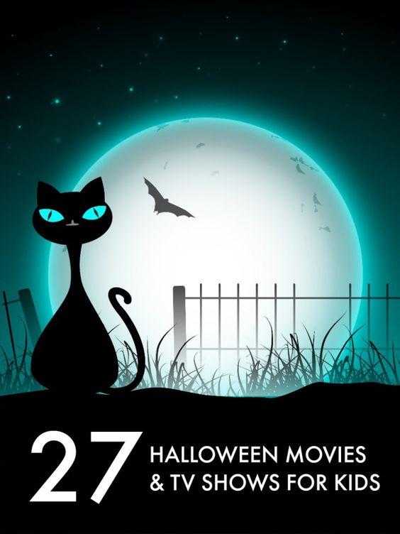 halloween movies on tv 2017