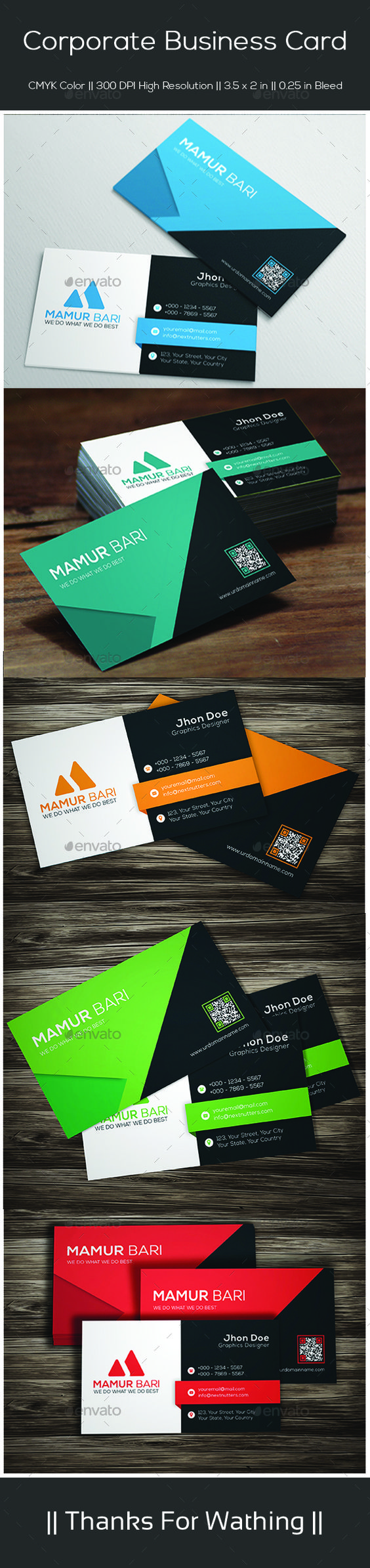 Elegant Business Card Elegant Business Cards Business Card - 35 x2 business card template