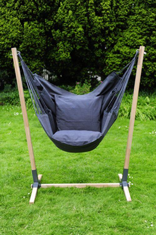 hammock chair stand diy   google search   hammock   pinterest   hammock chair stand hammock chair and google hammock chair stand diy   google search   hammock   pinterest      rh   pinterest