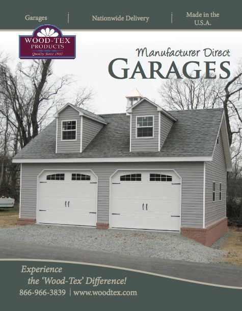 elevation photo 2 car detached garage house plans pinterest detached garage plans detached garage and garage