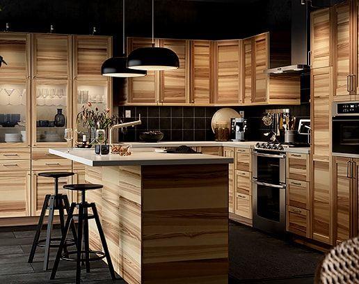 Drzwi Do Szafek Kuchennych Metod Kitchen Remodel Kitchen Inspirations Trendy Kitchen