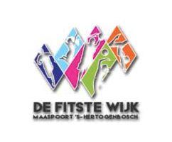 De fitste wijk maaspoort www.defitstewijk.nl