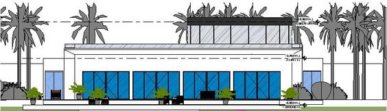 contemporary modern designer villa in Marbella ideal for Zagaleta, Madroñal, Sierra Blanca or Elviria