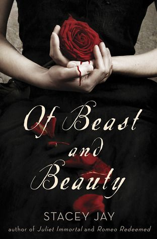 Of Beast and Beauty: