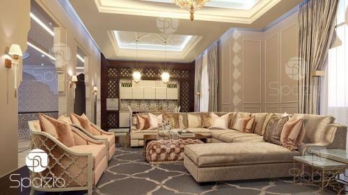 Gallery Living Room Interior Design Interior Design Best