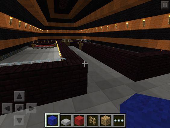 Mega Mansion 3rd floor final floor. Master & Guest bedrooms / Master bath. More bathrooms soon in basement & banquet rooms.