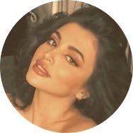 تويتر افتار هيدر Iljaum371 Profile Picture For Girls Photo Styling Girl Photo Poses
