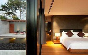The O Jays Wedding Pools Design Hotel Hotels Design Bedrooms Phuket