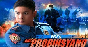 Pinoy Lambingan Today Episode Pinoy Anime English Sub