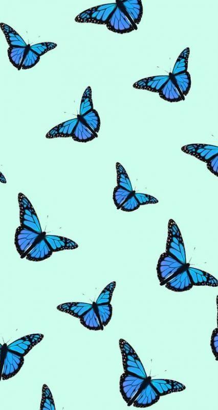 Lock Screen Wallpapers Iphone Posts 17 New Ideas Butterfly Wallpaper Iphone Lock Screen Wallpaper Iphone Iphone Wallpaper Vintage Butterfly beautiful wallpaper lock