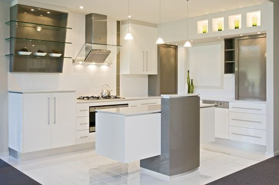 Kitchen:Kitchen Design Academy Scheme Kitchen Scheme Design Ideas Unexpected Twists for Modern Kitchen Scheme Designs