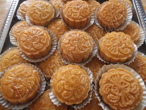 Orientaux Oriental, Gâteaux Oriental, Mes Recett, Traditionnels Algériens, Pâtisseries Traditionnelles, Gateaux Traditionnels, Mariage Oriental,