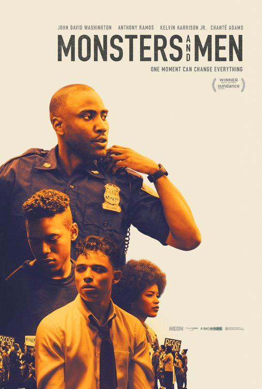 Monsters And Men See The Trailer Https Trailers Apple Com Trailers Independent Monsters And Men Full Movies Online Free Free Movies Online Full Movies