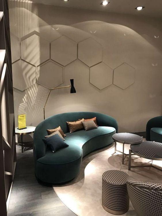 Dizzy Modern Furniture