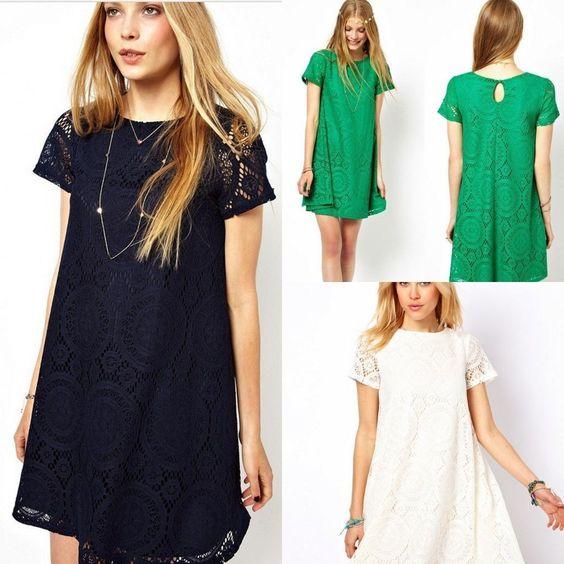 Long dress size 6 ebay uk
