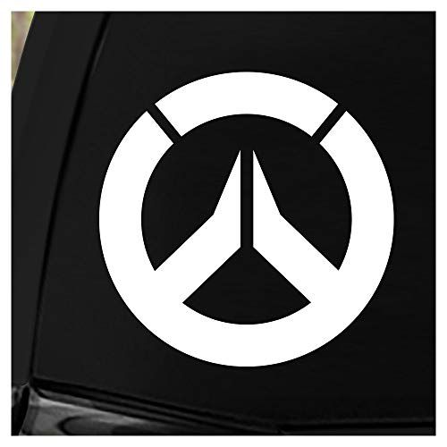 #573 4 x 4, Black Laptop and More Yoonek Graphics New Mexico Flag Logo Decal Sticker for Car Window