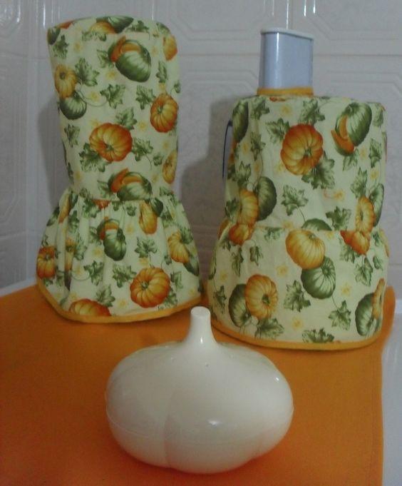 www.capinha de fogão patchwork - Pesquisa Google
