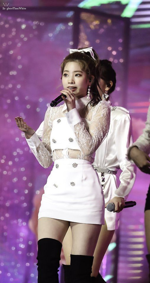 Pin By Emma On Dahyun Stage Outfits Kpop Outfits Kpop Fashion