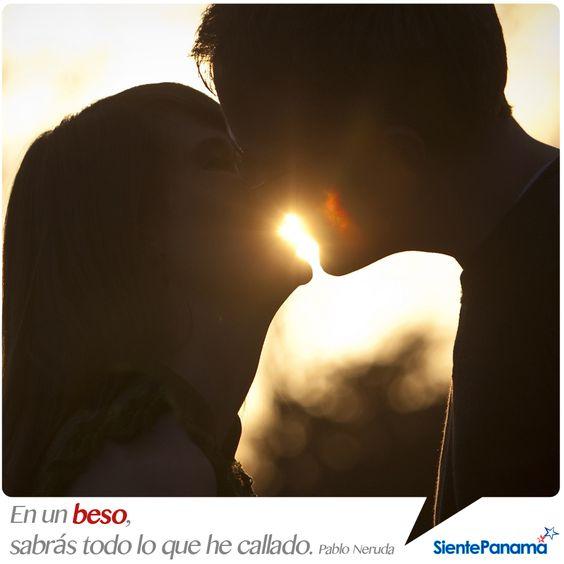 6 de julio: Día Internacional del Beso