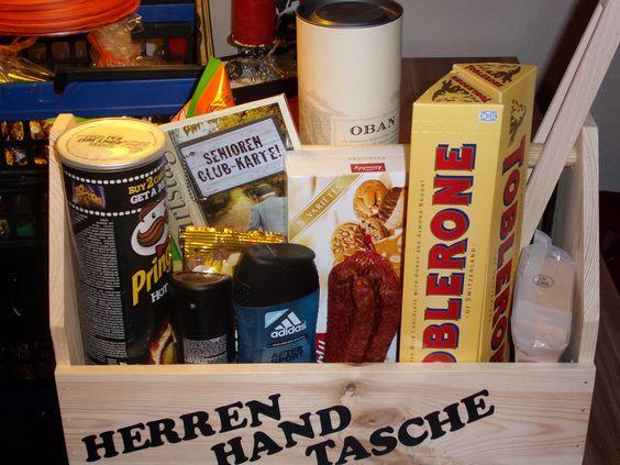 Für Männer zum Geburtstag   Geschenk/Einladung/Geburstag/Party ...