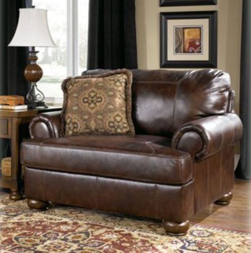 Big Man Recliner Chair, Wide Seat, Power, Leather, Brand Name,  Http://bigmanchair.com/big Man Recliners Products.htm | Pinterest | Big Men,  Recliner And ...