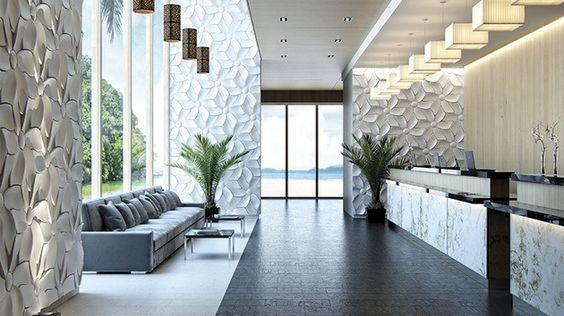 Abgehängte Decken und Vorhänge Interieur Pinterest Room - abgehängte decke wohnzimmer