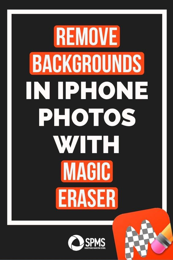 Easy Background Remover App For Smartphone Photos Good Photo Editing Apps Background Remover Photo Editing Apps