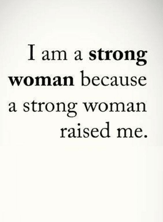 101 Inspiring Women Empowerment Quotes | Strong women quotes ...