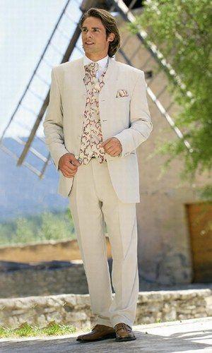 costume point mariage ides de tenues pour le mari pour les inconditionnels du col - Costume Col Mao Mariage