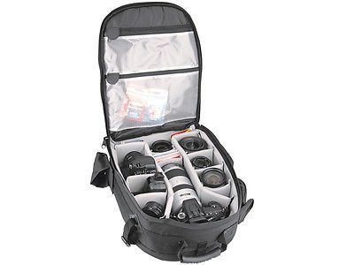 #Camera backpack for nikon #d5100 d3100 d7000 #d300s,  View more on the LINK: http://www.zeppy.io/product/gb/2/172070797687/