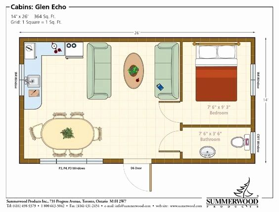 Related Image Shed House Plans Pool House Plans Cabin Floor Plans