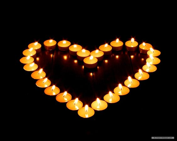 Image result for erotic image of candlelight together