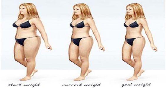 Você sabe caminhar? Como perder 10kg em 5 meses caminhando da forma certa | Cura pela Natureza.com.br: