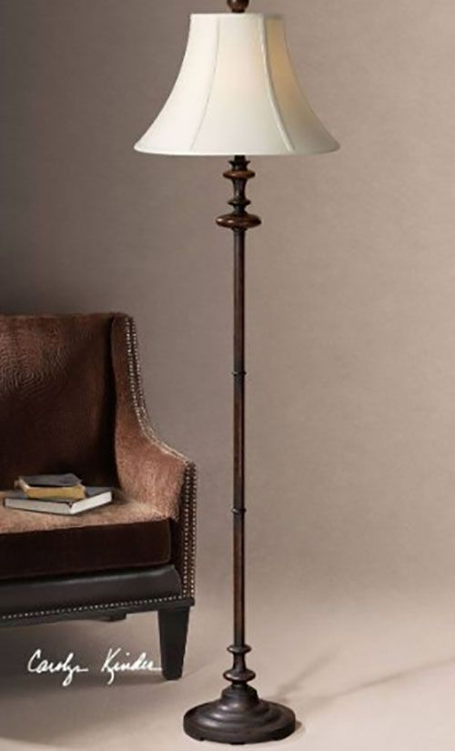 All You Need To Know About Floor Lamp Ideas Rustic Floor Lamps Brown Floor Lamps Cool Floor Lamps
