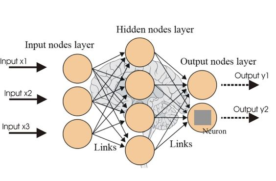 Converting A Deep Learning Model With Multiple Outputs From Pytorch To Tensorflow Deep Learning Machine Learning Machine Learning Methods