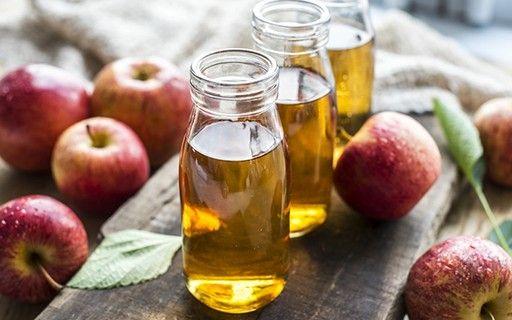 Aprenda A Usar Bicarbonato De Sodio Vinagre De Maca E Limao Para