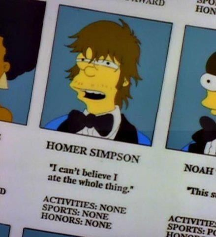 http://www.buzzfeed.com/louispeitzman/hilarious-simpsons-sight-gags?sub=2126315_1040584