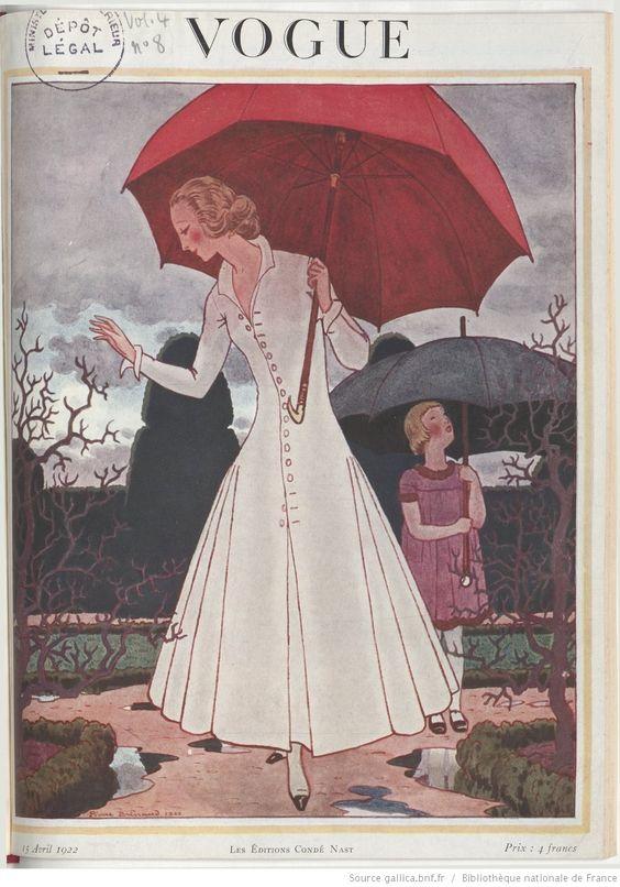 Vogue | 1922-04-15 | Gallica