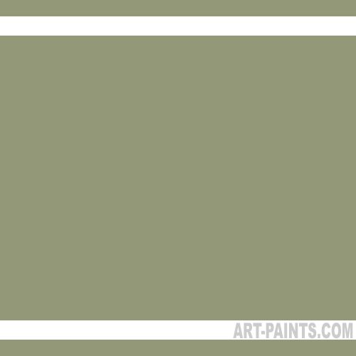 Sage green paint, Green and Paint on Pinterest