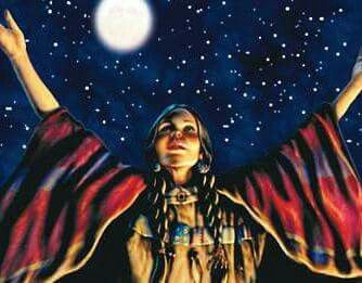 NATIVE PRIDE images ☆ Native American art work \ufeff☆ wallpaper and .