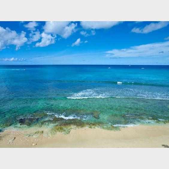 Villa Bonita - Find Barbados Properties for Sale - Villas for Sale @ Island-Villas.com
