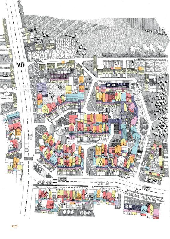 The Bartlett Book 2014 por The Bartlett School of Architecture UCL
