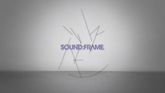 sound:frame 2012 - Trailer by sound:frame. soundframe.at